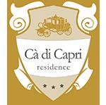 Cà Di Capri