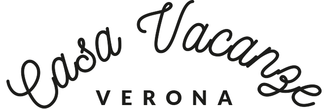 Casa Vacanze Verona